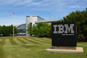 IBM India Pvt. Limited Urgent Opening for Freshers    Any Graduate    Apply Now