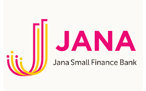 Jana Bank is Hiring for Business Development Executive || Apply Now